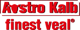 Logo Astrokalb