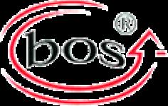 BOS Zertifikat Astrokalb