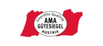 csm_ama_guetesiegel_rot_weiss_rot_c6341d77e9