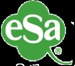 Astrokalb Partner ESA Foods