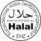 Astrokalb Halal Food Certificate