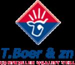 T. Boer & zn