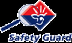 T.Boer Astrokalb - Safetyguard Siegel